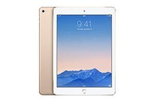 Apple iPad Air 2 Wallpapers