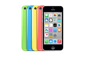 apple iphone 5c - iPhone Wallpapers