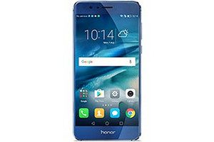 Huawei Honor 8 Wallpapers