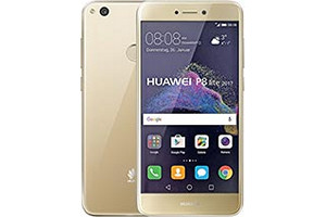 Huawei P8 Lite 2017 Wallpapers Download