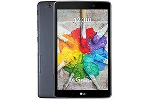 LG G Pad III 10.1 FHD Wallpapers