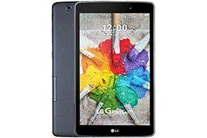 LG G Pad III 8.0 FHD Wallpapers