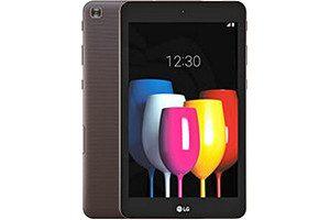LG G Pad IV 8.0 FHD Wallpapers