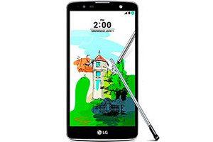 LG Stylus 2 Plus Wallpapers