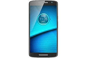 Motorola Droid Maxx 2 Wallpapers