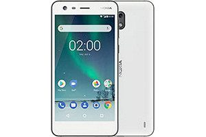 Nokia 2 Wallpapers