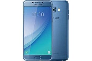 Samsung Galaxy C5 Pro Wallpapers
