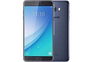 Samsung Galaxy C7 Pro Wallpapers