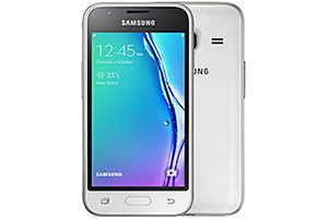 Samsung Galaxy J1 mini prime Wallpapers