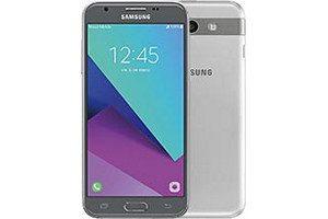 Samsung Galaxy J3 Emerge Wallpapers