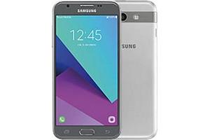 Samsung Galaxy J3 Emerge Wallpapers Hd