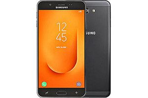 Samsung Galaxy J7 Prime 2 Wallpapers