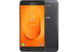 Samsung Galaxy J7 Prime 2 Wallpapers Hd