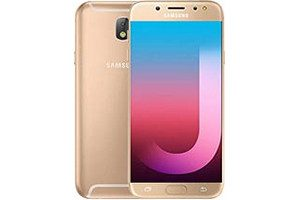Samsung Galaxy J7 Pro Wallpapers