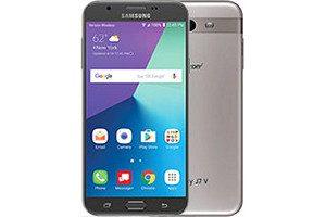 Samsung Galaxy J7 V Wallpapers