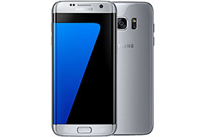 Samsung Galaxy S7 Edge Wallpapers Hd