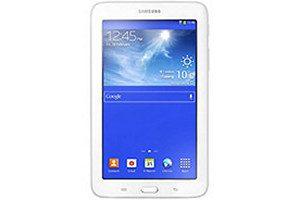 Samsung Galaxy Tab 3 Lite 7.0 Wallpapers