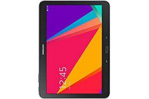 Samsung Galaxy Tab 4 10.1  Wallpapers