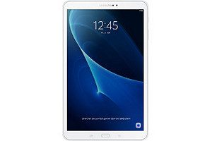 Samsung Galaxy Tab A 10.1 (2016) Wallpapers