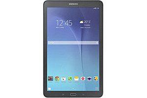 Samsung Galaxy Tab E 9.6 Wallpapers