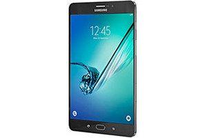 Samsung Galaxy Tab S2 8.0 Wallpapers