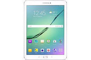 Samsung Galaxy Tab S2 9.7 Wallpapers