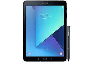 Samsung Galaxy Tab S3 9.7 Wallpapers