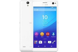 Sony Xperia C4 Wallpapers