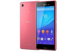 Sony Xperia M4 Aqua Wallpapers