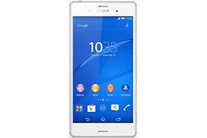 Sony Xperia Z3 Wallpapers