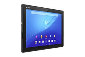 Sony Xperia Z4 Tablet Wallpapers