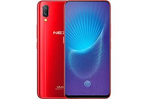 Vivo NEX S Wallpapers