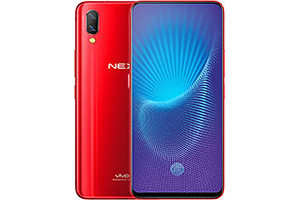vivo NEX S - Vivo NEX S Wallpapers