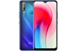 vivo U10 - Vivo U10 Wallpapers