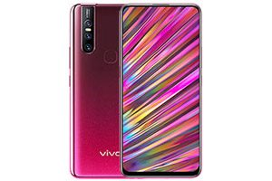 Vivo V15 Wallpapers